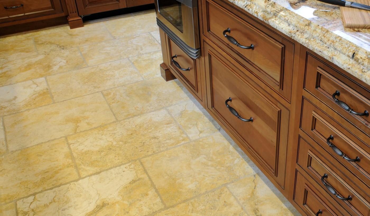 Tile Flooring Installation In Phoenix Arizona